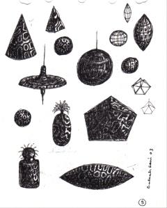 artworks8